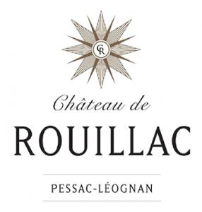 Château de ROUILLAC